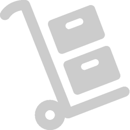 Ecommerce-Move-By-Trolley-icon_edited.png