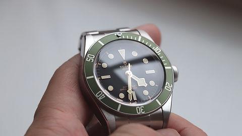Tudor 03
