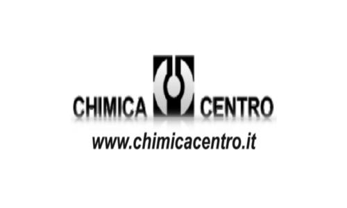 CHIMICACENTRO