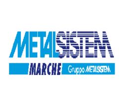 METALSISTEM300h