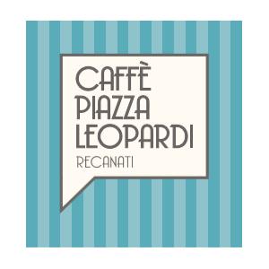 CAFFE'PIAZZALEOPARDI