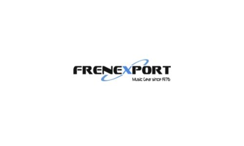 FRENEXPORT2