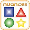 Logo PN.png