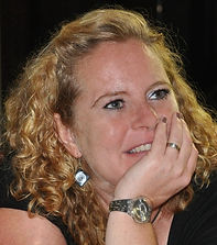 Evelyne Mathy Psychologue