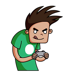 terry logo.png