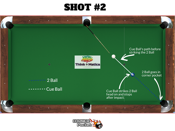 shot 2.png