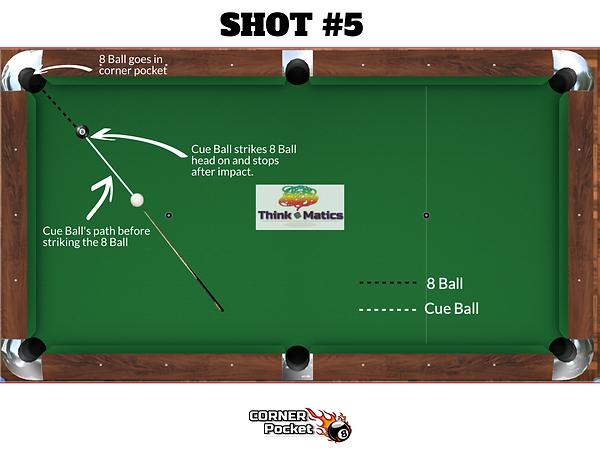 shot 5.png
