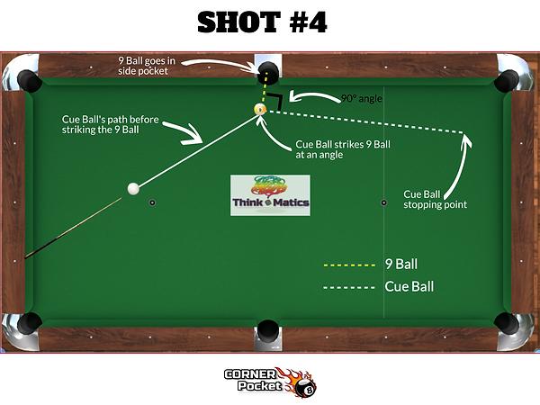 shot 4.png