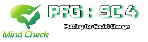 sisc 3 ffoydt (1).png