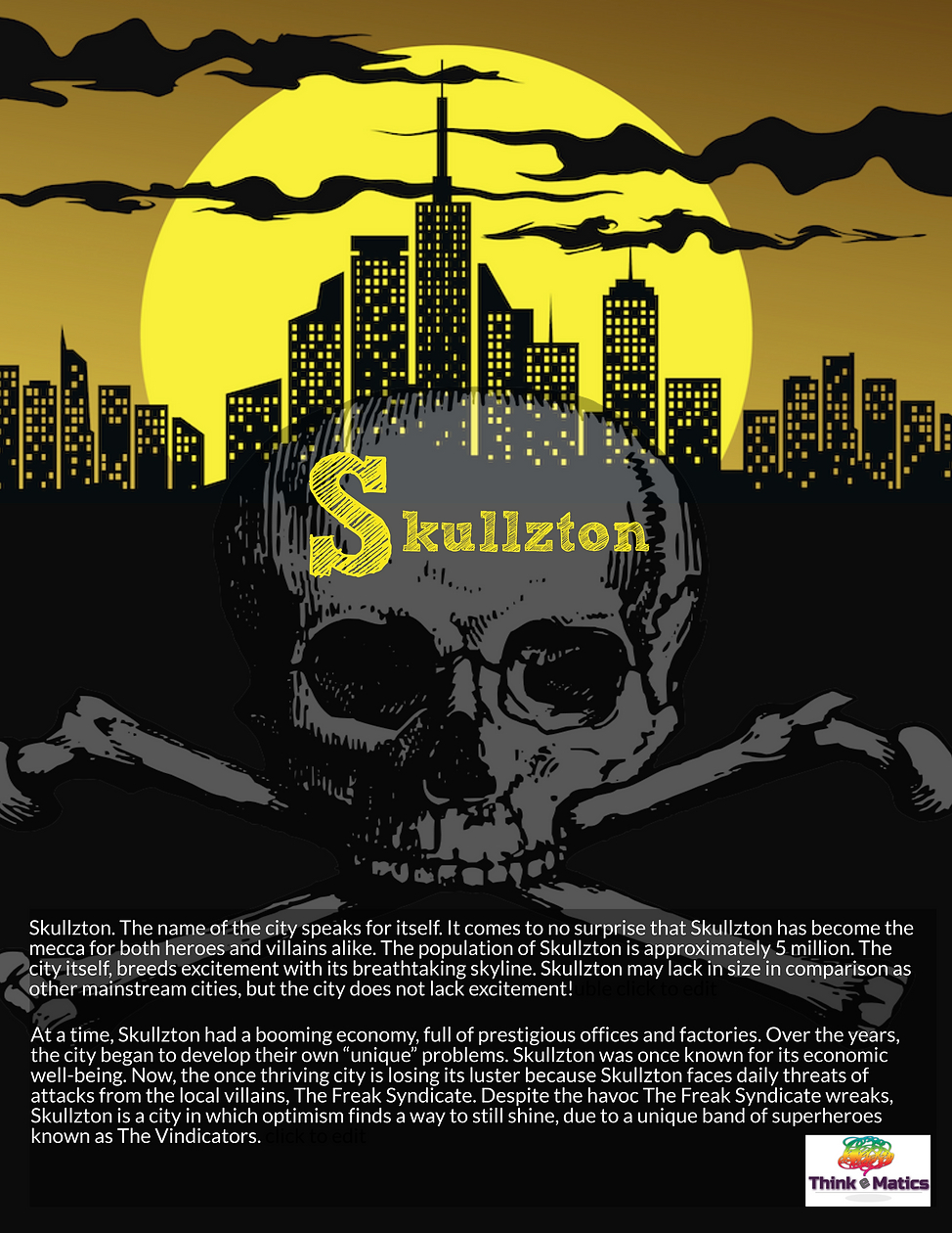 skullzton_34202510-2.png