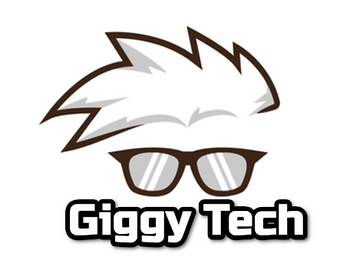 THINKeMATICS Giggy Tech Logo