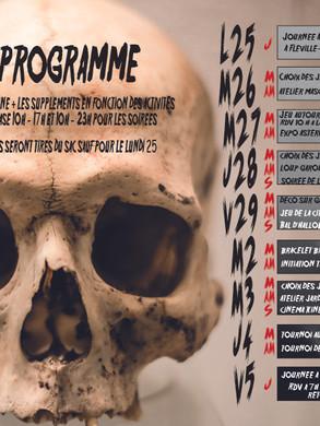 prog octobre f2 (1).jpg