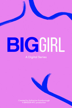 """""""Big Girl"""""""