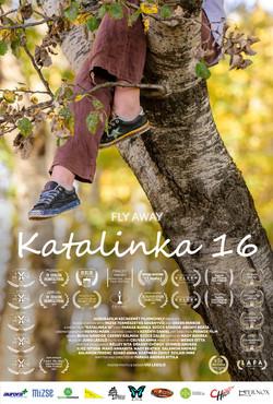 """Katalinka 16"""
