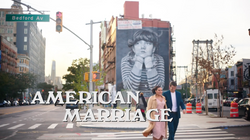 """""""American Marriage"""""""