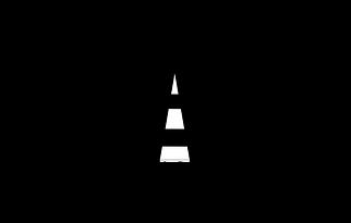 LogoMakr_8H4bsP.png