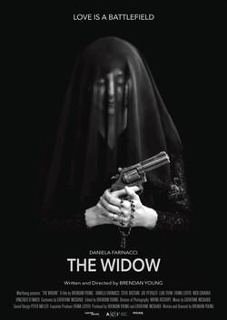 """""""The Widow"""""""