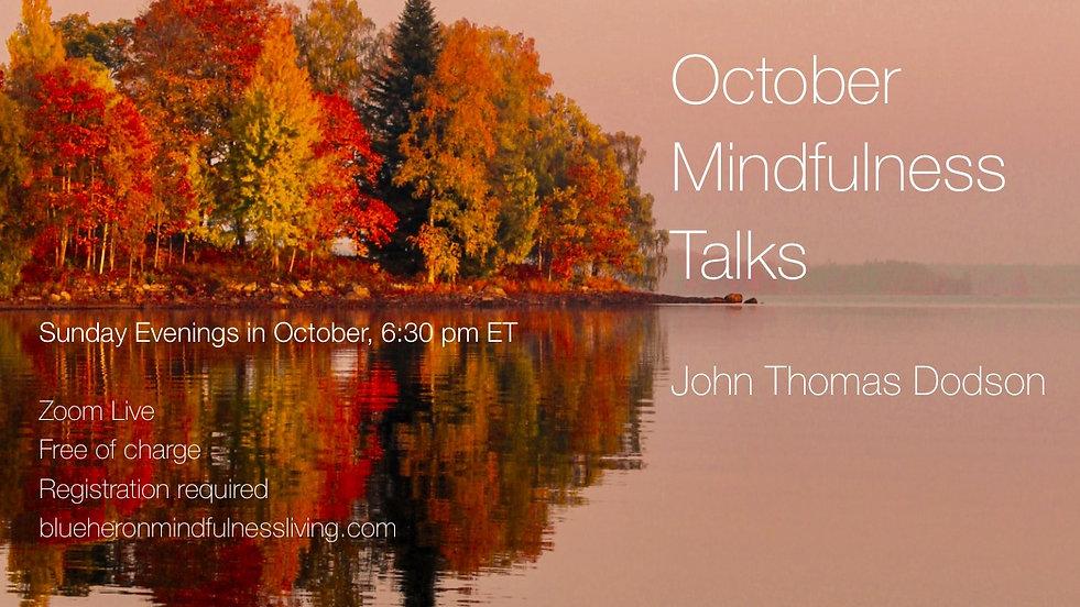 October Talks Final Image.jpg