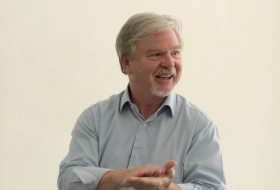 John Thomas Dodson.jpg