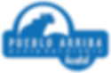 logoweb_1.png
