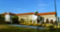 Nadbiskupijska klasična gimnazija na Šalati