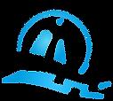 logo-centar_za_duh_zvanja_boja.png
