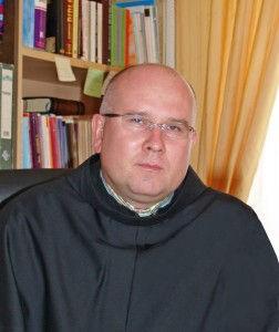 Josip-Blazevic-505x600-252x300.jpg