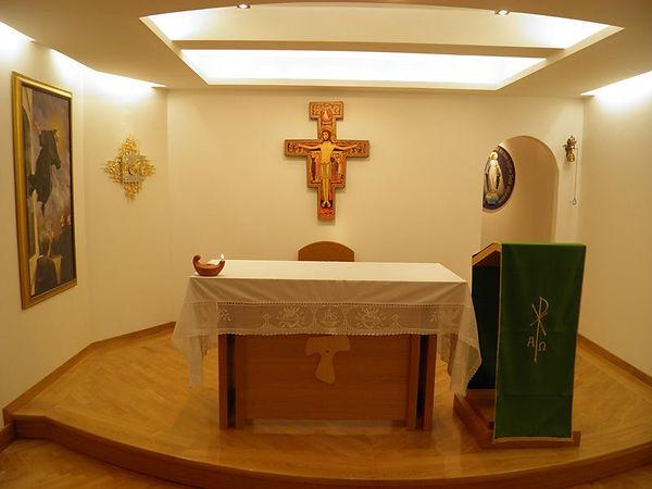 kapelica 1.jpg