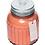 Thumbnail: Honeysuckle Apothecary Jar Candle