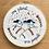 Thumbnail: Embroidery Kit