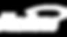 logo-fiberhome-300x167.png