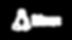 logo-linux-1-300x167.png
