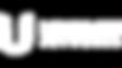 logo-ubitiqui-300x167.png