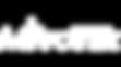 logo-mirko-300x167.png
