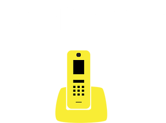 tech-spirit-pictos-telephonie.png