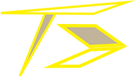 tech-spirit-logo.png