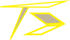tech-spirit-logo.png