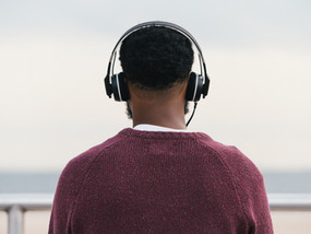 Driving? Check out Our Favorite Podcasts for Sustainability and Social Innovation