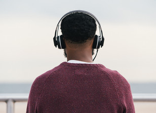 Podcasts your future self will thank you for listening to.