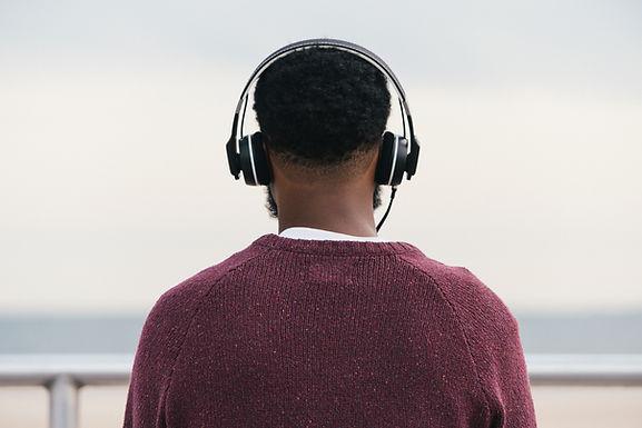 Social listening & customer enegagement insight