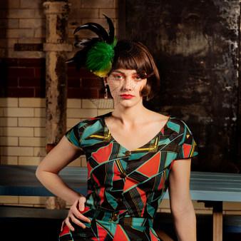 Fashion shoot lapeg8670.JPG