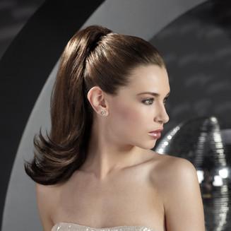 Brunette Faux Hair 2011 2399r1 srgb medr