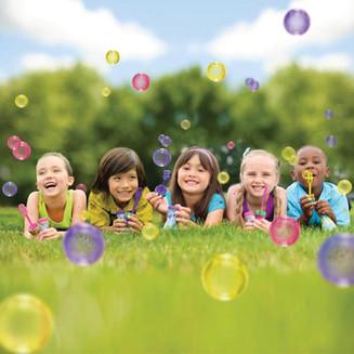 crayolacoloredbubbles.jpg