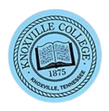 Knoxville%20College%20Seal_edited.png