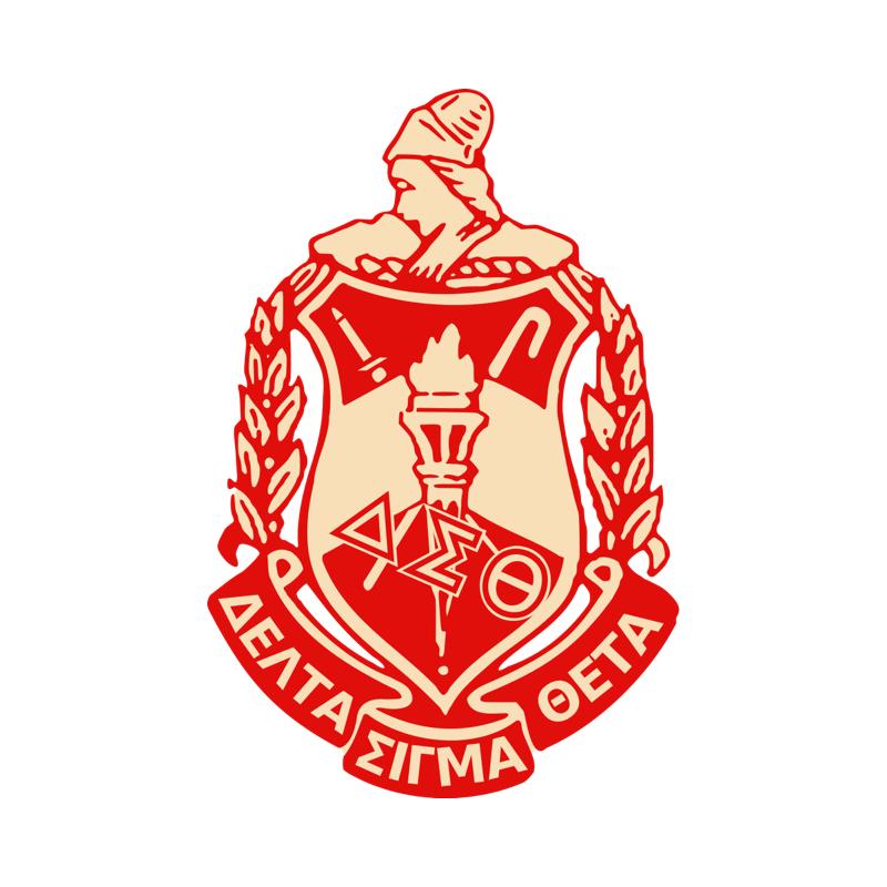 HBCU Website Logos.015
