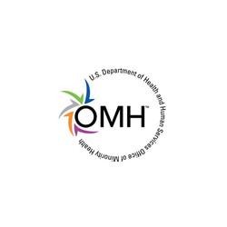 HBCU Website Logos.003