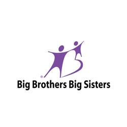 HBCU Website Logos.011