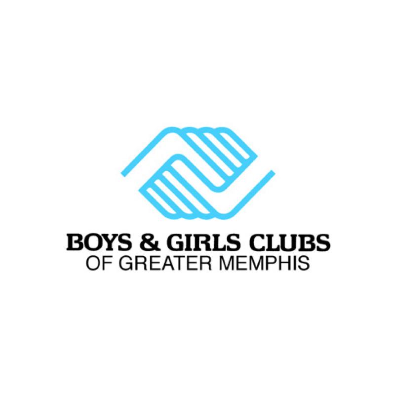 HBCU Website Logos.012