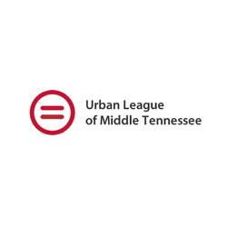 HBCU Website Logos.025