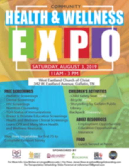 5th Annual Wellness Expo Flyer.web.jpg